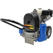 "AMT 335G-96 3"" Diaphragm Pump, 4hp Honda GX120, 90gpm, Santoprene Diaphragm"