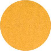 """Norton 66261149905 Paper H&L Disc 5"""" Dia. P120 Grit Aluminum Oxide - Pkg Qty 100"""