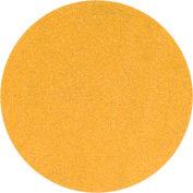 """Norton 66261149906 Paper H&L Disc 5"""" Dia. P100 Grit Aluminum Oxide - Pkg Qty 100"""