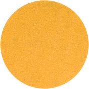 """Norton 66261149907 Paper H&L Disc 5"""" Dia. P80 Grit Aluminum Oxide - Pkg Qty 100"""