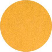 """Norton 66261149912 Paper H&L Disc 6"""" Dia. P180 Grit Aluminum Oxide - Pkg Qty 100"""