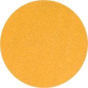 """Norton 66261149913 Paper H&L Disc 6"""" Dia. P150 Grit Aluminum Oxide - Pkg Qty 100"""