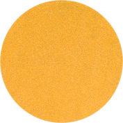 """Norton 66261149915 Paper H&L Disc 6"""" Dia. P100 Grit Aluminum Oxide - Pkg Qty 100"""