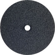 """Norton 66623395001 Neon Fiber Disc 4"""" x 5/8"""" Aluminum Oxide 36 Grit - Pkg Qty 10"""