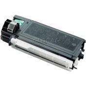 Sharp® High-Yield Toner Cartridge AL-100TD, Black