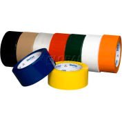 Shurtape® Carton Sealing Tape HP200 48mm x 100m 1.9 Mil Blue - Pkg Qty 36