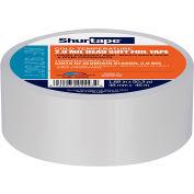 Shurtape AF 975CT Cold Temperature Aluminum Foil Tape 48mm x 46m - Pkg Qty 24
