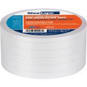 Shurtape AF 984CT Cold Temperature Foil/Scrim/Kraft Tape, 48 mm x 150 ft. - Pkg Qty 24