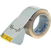 """Shurtape® Clamshell Dispenser SD930 2""""W Gray"""