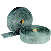 Grade #3 Wound Steel Wool - Min Qty 2
