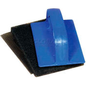 Griddle Pad/Screen Holder Plastic - Min Qty 4