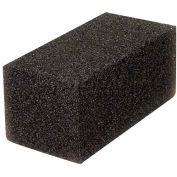 Grill Brick 1/12 - Min Qty 6