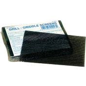 Grill Screens - 400 - Min Qty 2