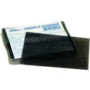 Grill Screens - 400 - Min Qty 2