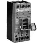 Siemens JD6HPL JD/LD/LMD Padlock Device