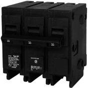 Siemens Q350 Circuit Breaker 50A 3P 240V 10K QP