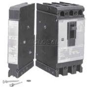 Siemens S02ED62AB ED 208VAV Trips/AUX Switch/BA Shunt