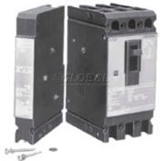 Siemens U02ED60 ED 208VAC UV Trip Shunt