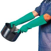 """San Jamar 19NU-XL - Dishwashing Glove, X Large, 19"""", Elbow Length"""