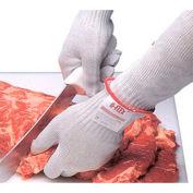 D Flex®Glove, Medium, Cut Resistant, Ambidextrous