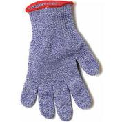 Spectra®Seafood Glove, Medium, Blue