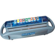 Safety Wrap®Station Dispenser
