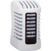 San Jamar® Arriba™ Twist Passive Air Care System - White WP107 80 1203