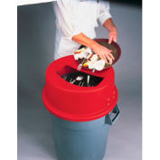 "KatchAll® Tableware Retrievers, 22-1/4"" dia. X 9"" h"