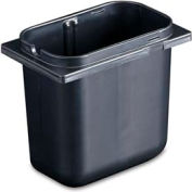 2-1/2 Quart Fountain Jar