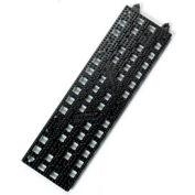 "Versa-Mat® Strips™, 3.5""H x 12""W"