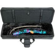 """SKB Hybrid Recurve Bow Case 2SKB-SC3410 Canvas, 38""""L x 14""""W"""