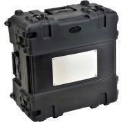 SKB Shipping Label Plate 3SKB-SLP Shipping, Utility