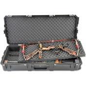 "SKB iSeries Double Bow Case 3i-4217-DB Watertight, 45-1/8""L x 19-7/16""W"