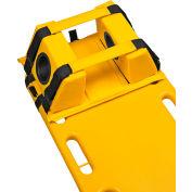 Skylotec Ultraheadlock Neck Stabilizer, SAN-0284