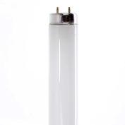 Sunlite® 30045-SU F40T10/SP50 40W Fluorescent T10 Bulb, Mini Bi-Pin, Super White