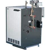 Slant-Fin Steam Gas Boiler GXHA100EDPZ - 100000 BTU