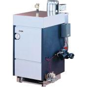 Slant-Fin Natural Gas Boiler S-120-EDP - 120000 BTU