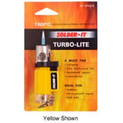 Turbo-Lite Mini Torch-Blue