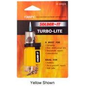 Turbo-Lite Mini Torch-Blue