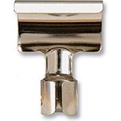 Deflector Tip For Multi-Function Heat Tool ES-670Ck