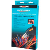Micro-Therm Solder Seal Assorted Kit