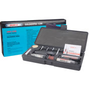 Complete Kit With Pro-120 Tool