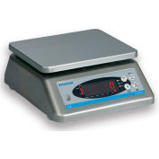 "Brecknell C3235 Checkweigher Digital Scale 6lb x 0.001lb 9"" x 7-1/2"" Platform"