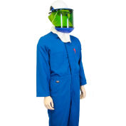 Stanco Temp-Test® HRC 2 Arc Flash Kit, 2XL, TT8681K-2XL