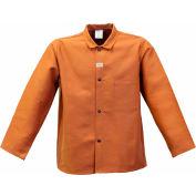 Stanco Welder's Wear® Welding Coat, W630-3XL