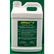 SOYsolv® II Industrial Rinsable Degreaser - 2-1/2 Gallon - Case of 2