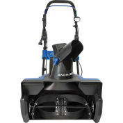 "Snow Joe® 21"" Single Stage Electric Snow Thrower, 15 Amp - SJ625E"