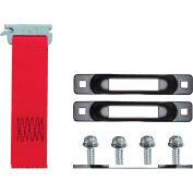 Snap-Loc® SLCESS Safety & Security E-Strap System