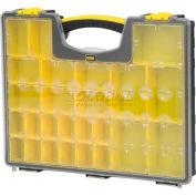 Stanley 014725R Professional Organizer 25 Comp. 16-9  50x13-7  50x2-1/10