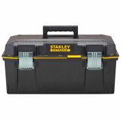 "Stanley® 023001w, Fatmax® 23"" Structural Foam Tool Box"
